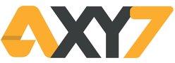 Axy7 logo