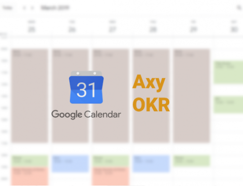 How to integrate your Google Calendar with your Salesforce Calendar